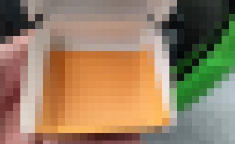客 マクドナルド ナゲット チーズ ブチギレに関連した画像-01