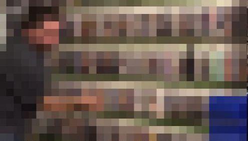 世界記録 ギネス 認定 ゲーム ソフト 数 アントニオ・モンテイロに関連した画像-01