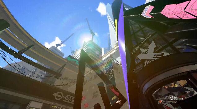 ニンテンドースイッチ 任天堂 スプラトゥーン3に関連した画像-02