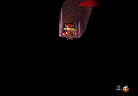 スーパーマリオ64 TAS 新記録に関連した画像-23