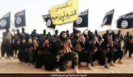 イスラム国 斬首動画公開禁止に関連した画像-01