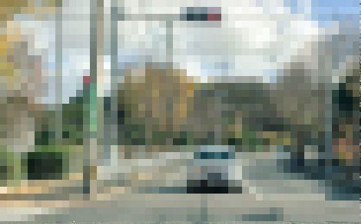 免許 ドライバー 運転に関連した画像-01