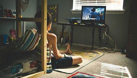 オンラインゲーム 子ども 規制 公園 ゲーム 仮想空間 に関連した画像-01
