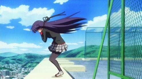 【ヤバイ】日本の10代前半の死因、戦後初めて「自殺」が1位に・・・