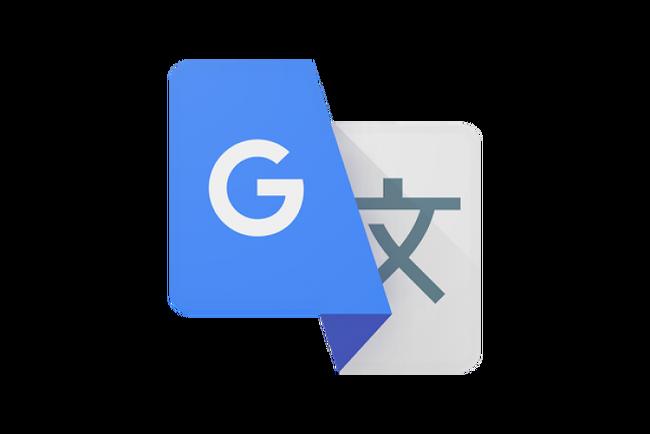 グーグル翻訳 Google 日本語に関連した画像-01