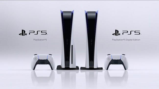 PS5 ソフトラインアップ 発売予定に関連した画像-01