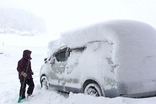 雪警察通報に関連した画像-01