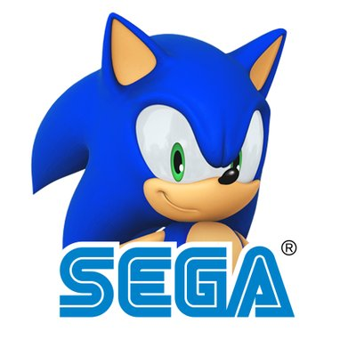 SEGA Xboxに関連した画像-01