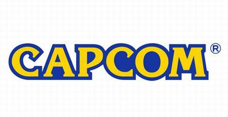カプコン PS4に関連した画像-01