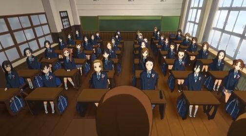 13歳娘なりすまし学校生活に関連した画像-01