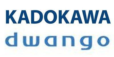 カドカワ ドワンゴ 角川 経営統合に関連した画像-01