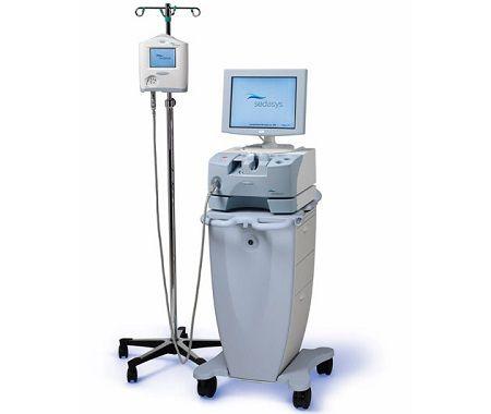 医療用ロボット 医療用麻酔ロボット ロボット 医者 アメリカ 仕事 職業に関連した画像-01