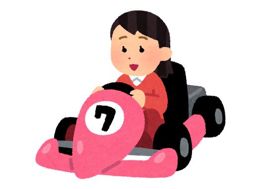 マリオカート8アメリカレースゲーム歴史上1位に関連した画像-01