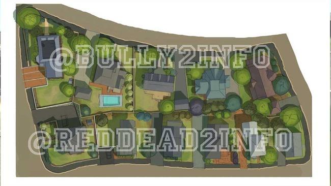 Bully2に関連した画像-03