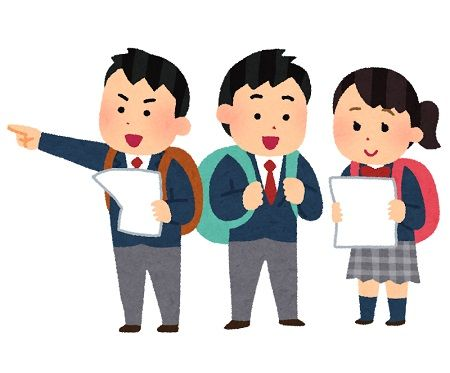 修学旅行 小学校 担任 教員に関連した画像-01