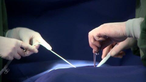 群馬大学病院 死亡 腹腔鏡手術に関連した画像-01