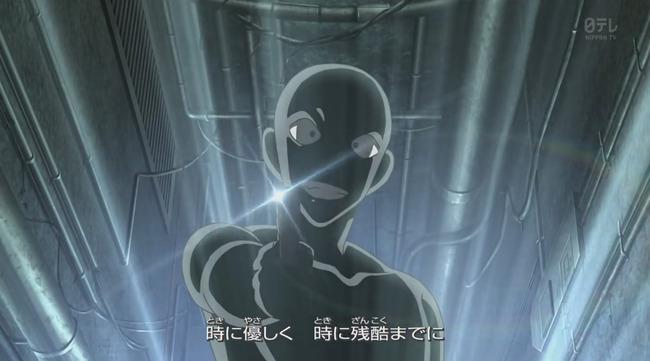 名探偵コナン コナン OP バトルアニメ 映画 に関連した画像-20