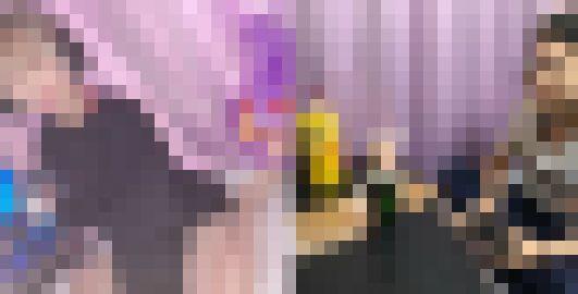 コスプレイヤー ゲーマー 女子 理想 現実に関連した画像-01