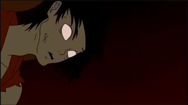 サマーウォーズ 闇 カズマ 細田守に関連した画像-12