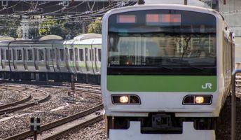 自殺 鉄道自殺 飛び込み 人身事故に関連した画像-01