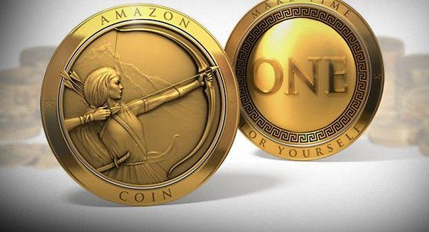 アマゾンコインに関連した画像-01