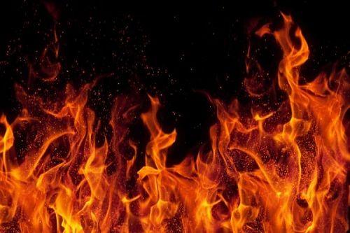 炎上 ワースト10に関連した画像-01