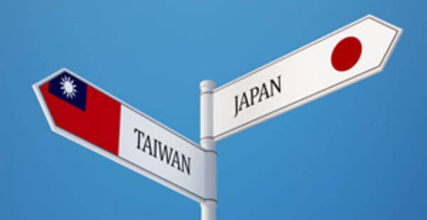 中国が嫌がらせで台湾産パイナップルを輸入禁止に→代わりに日本で消費しようという動きが広まる