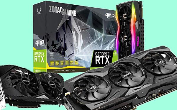 グラボ GPU マイニング RTX3060 規制に関連した画像-01