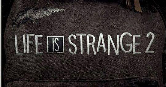 【朗報】名作ADVの最新作『ライフ イズ ストレンジ2』が正式発表!!9月27日にエピソード1が海外向けに配信!