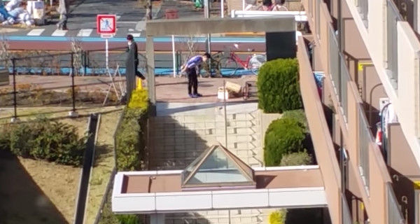 佐川急便 ドライバー ブチギレに関連した画像-11