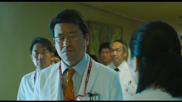 かぐや様は告らせたい 実写映画 橋本環奈 平野紫耀 予告編に関連した画像-23