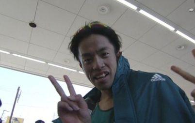 2018 箱根駅伝 イキリオタク パワーワード 下田裕太に関連した画像-01