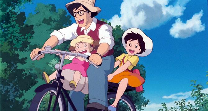 アニメ お父さん おやじ フグ田マスオに関連した画像-06