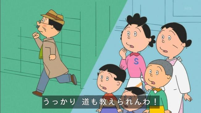 永井一郎の画像 p1_27