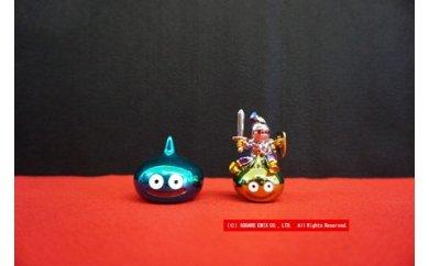 ドラゴンクエスト ふるさと納税 返礼品 堀井雄二 兵庫県 洲本市 グッズ スライム ドラクエに関連した画像-03