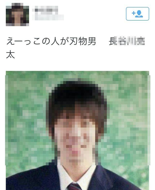 AKB48握手会に関連した画像-08