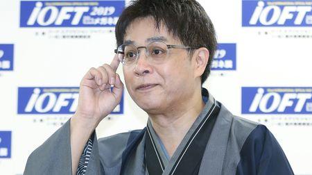 立川志らく 菅内閣 女性閣僚 能力 本末転倒に関連した画像-01