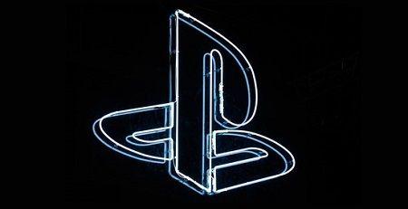 PS5 発売時期 ソニー SIE スペックに関連した画像-01