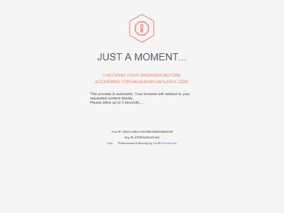 DbDアップデートスイッチ版延期に関連した画像-02