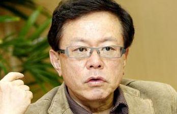 猪瀬直樹 元都知事 パソコン 画面 ブックマーク エロサイトに関連した画像-01