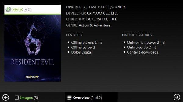 resident-evil-6-04f1b612bbba9b