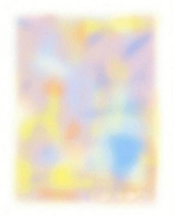 見つめる 消える絵 トロクスラー効果に関連した画像-03