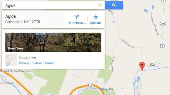 架空 地図 町に関連した画像-04