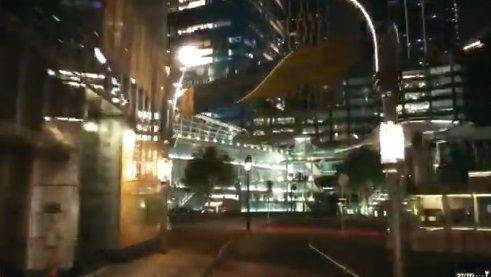 キングダムハーツ3 ヴェルサス 映像に関連した画像-02