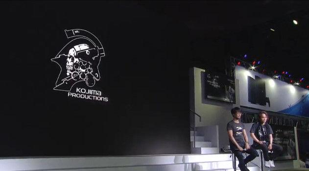 小島秀夫 メタルギアサバイブ コジカン コジプロ デスストランディングに関連した画像-01