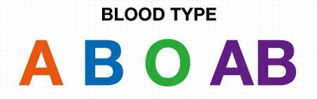 血液型 変えるに関連した画像-01