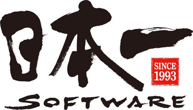 日本一ソフトウェアに関連した画像-01