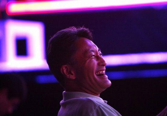 ソニー、営業利益が過去最高クラスの5000億円に!前期推定比で約8割増で不死鳥のごとく蘇る!