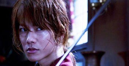 るろうに剣心 新作 映画 劇場版 実写に関連した画像-01