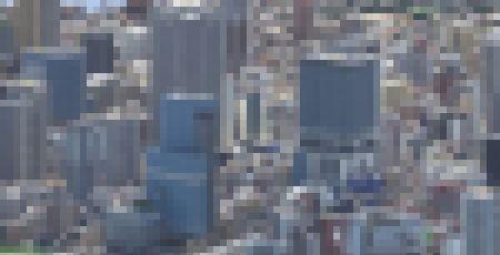 マインクラフト 佐山県 マイクラ 巨大都市に関連した画像-01